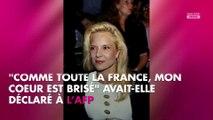 Johnny Hallyday : Sylvie Vartan lui rendra hommage lors de son prochain concert