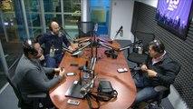 Teletica Deportes Radio15 Enero 2018 (426)