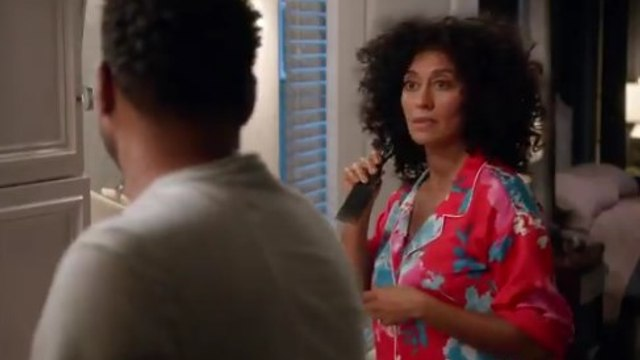 Watch This Is Us Season 5 Episode 4 {EPS04} Full Episode