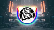 Call Me (Noah Neiman Remix) Tritonal [Trap Nation]