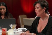 "Keeping Up with the Kardashians Season 14 Episode 15 ""Bun in the Oven"" - E! (HD)"