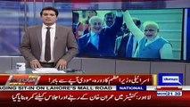 Dunya Kamran Khan Kay Sath – 15th January 2018 Part-1