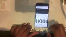 Samsung Galaxy J3 SM-J320F (2016) Google Lock Frp Lock Remove Bypass