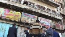 Doppio attentato suicida a Baghdad: almeno 31 morti