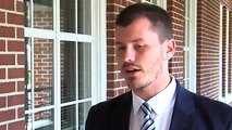Virginia Man Says Law Banning Use Of Nooses To Intimidate Black People Violates His Rights