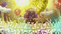 Anime Gifsound #29 UNNECESSARY Censorship