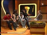 tokio hotel-2007.11.20-Pro7 TV-Interview(with eng sub)