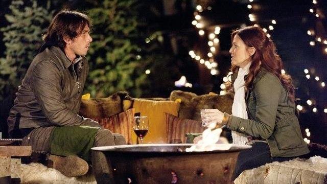 (Full Online) The Bachelor Season 22 Episode 4