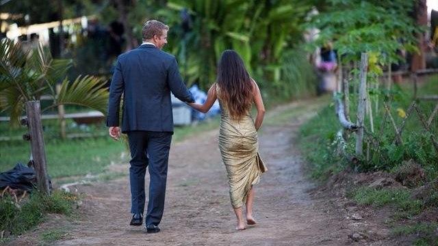 The Bachelor Season 22 Episode 4 () [[Watch Full]]