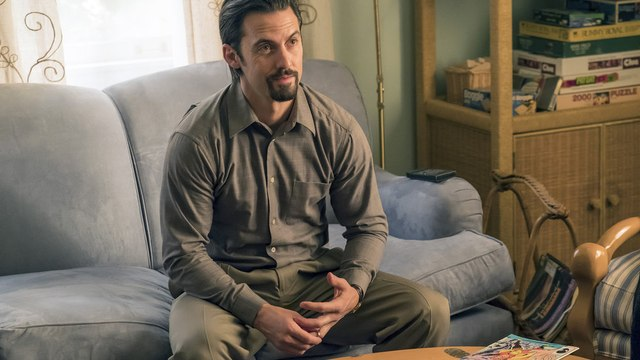 This Is Us (NBC) Season 2 Episode 13 - Putlocker Full HD