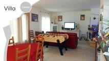 A vendre - Maison/villa - Entrecasteaux (83570) - 5 pièces - 112m²