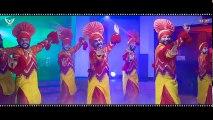 Mere Fan (Full Song) _ Babbu Maan _ Aah Chak 2018 _ Latest Punjabi Songs 2018