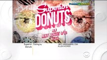 Superior Donuts 2x10 Promo (HD)