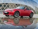 VÍDEO: 5 coches perfectos para carreteras secundarias