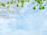 Ekakashop Samsung Galaxy Tab S2 97 Case Samsung Galaxy Tab S2 97 Custodia Fashion