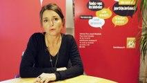 Stop aux violences sexuelles 33 - Prix de l'intitiative