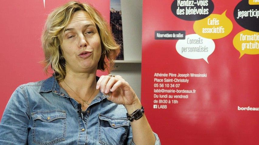 MéliMél'Ondes - Prix de l'initiative