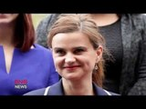 British politician Jo Cox dies after shooting attack
