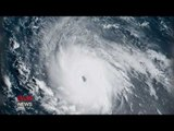 Florida Keys Ordered to Evacuate Ahead of Monster Hurricane Irma