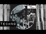 TECHNO: Our Mutual Friend - Burnside (Ethyl & Flori Remix) [Mutual Friend]
