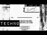 TECHNO: David Morales (Head High remix) - Don't Go [Rekids]