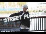 Introducing: Street Player