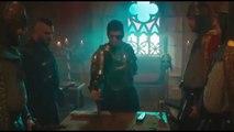 مسلسل قيامة ارطغرل الجزء الرابع الحلقة 102 موقع النور مترجمة