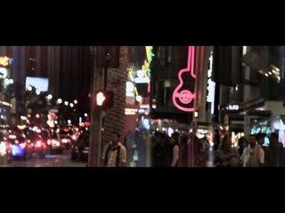 "International Nova & Shorty Mack - Official Video for ""Like this"""