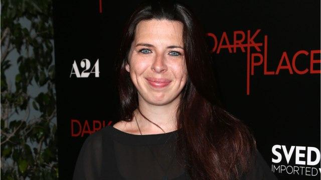 Heather Matarazzo Is Engaged To Heather Turman