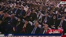 تقرير: إنطلاق مؤتمر الأزهر لنصرة القدس وأبو مازن يدعو المسلمين لزيارة القدس معتبرا أنه ليس تطبيعا