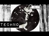 TECHNO: Serge Devant & Damiano - Thinking Of You (Art Department Remix) [Crosstown Rebels]