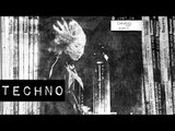 TECHNO: Call Me (Emmanuel Top Remix) - Ellen Allien [BPitch Control]