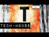 TECH-HOUSE: Weiss & Christian Nielsen - Say It To Me [Toolroom]