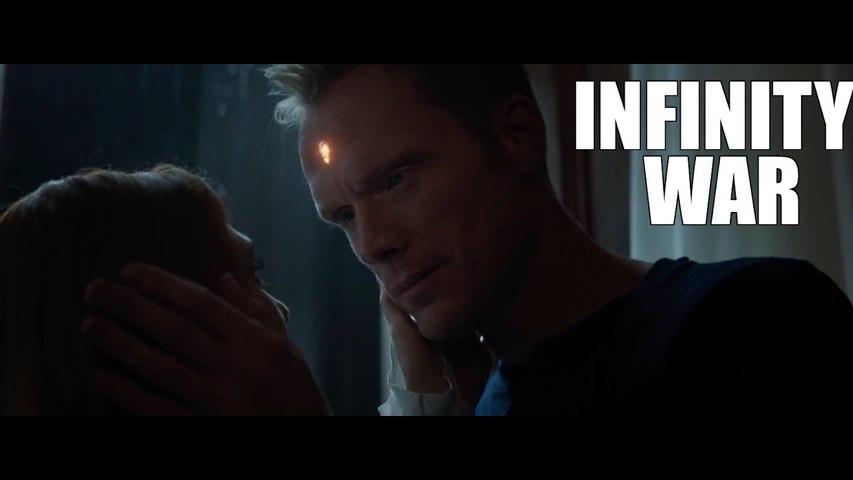 Avengers: Infinity War  Death Predictions   Avengers 3   Avengers 4