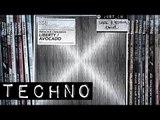 TECHNO  Breach & Cinnaman - Liberty [Naked Naked]