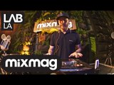 CRSSD Festival takeover with JASON BENTLEY and LEE K in the Mixmag Lab LA
