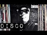 DISCO: Purple Disco Machine - Musique [Official Video]