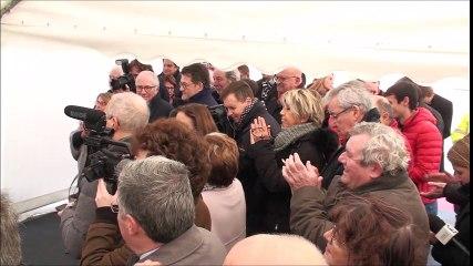 Chalon-sur-Saône : le multiplexe ouvre le 23 novembre