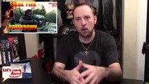 Plot Predictions The Walking Dead Season 5 Returns - 5B