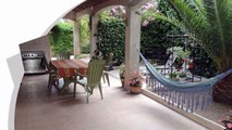 A vendre - Maison/villa - LES MAYONS (83340) - 4 pièces - 104m²