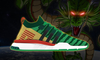 Dragon Ball Zapatillas Adidas - Tráiler