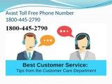 Avast antivirus  1800-445-2790 avast antivirus support phone number avast technical support number