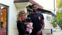 Kylie Jenner Reacts To Khloe Kardashians Pregnancy - KUWTK Recap