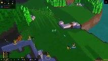 Castle Story Lets Play l Beta 0.8 l Part 2
