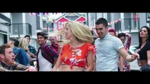 Geeta Zaildar Matak Matak Video Feat. Dr Zeus _ Latest Punjabi Song 2018 _ T-Series Apna Punjab