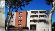 A vendre - Appartement - COLOMIERS (31770) - 4 pièces - 83m²
