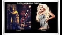 ♥♥♥Teodora i Andjelo♥♥♥