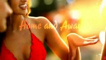 Home and Away - Ep 6262  18th August 2015