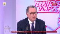 Jean Vidéo Et Dailymotion Non CarbonnierDroit Positif 2E9DHI