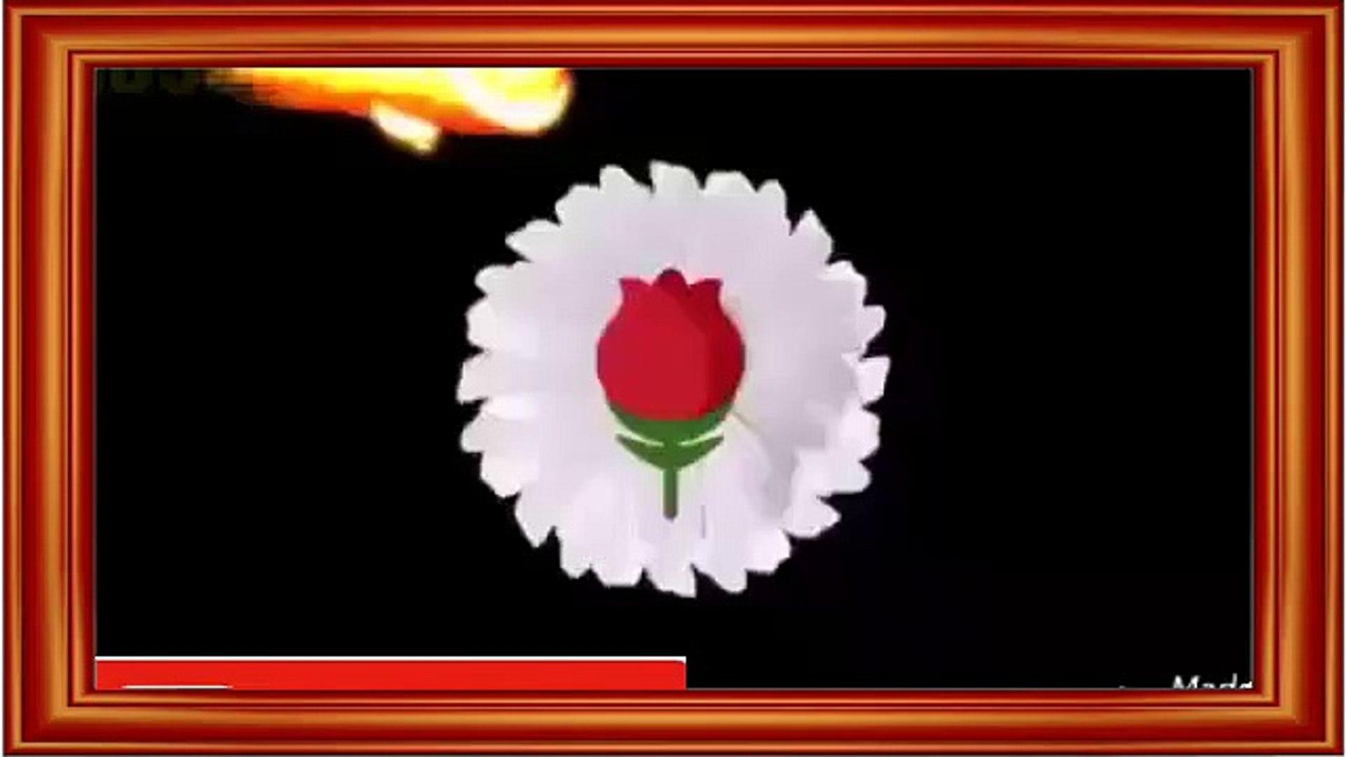 good morning and juma mubarak whatsapp status video dailymotion